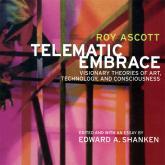 Potluck chat: Roy Ascott