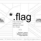 *.flag
