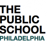 Past, Present and Future; The Shape of the Philly Public School