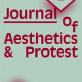 The Journal of Aesthetics and Protest