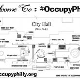 Occupy EVERYTHING, October 18