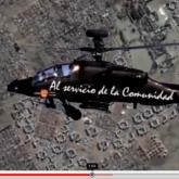 Abriendo Caminos / La Comunitaria TV